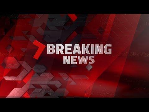 Setya Novanto Tersangka Kasus E-KTP - Breaking News