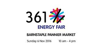 361 Energy Fair 2016