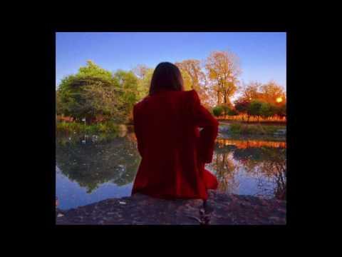 Rosemary Cronin - Oswald (Album 2016)