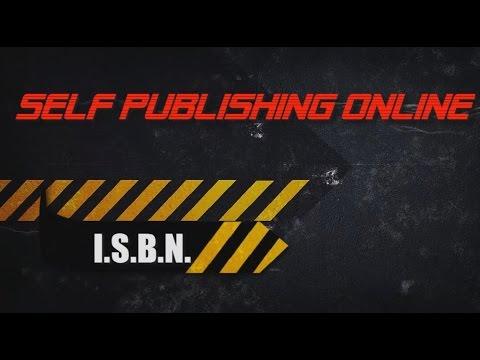 ISBN - Έκδοση δωρεάν ISBN