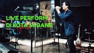 Dang Pengkhianat Au - Lanser Sihombing feat Trio Borsak Sirumonggur