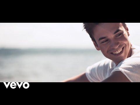 Louis Held - Helium (Offizielles Musikvideo)