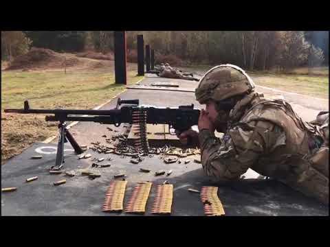 242 troop Final Video