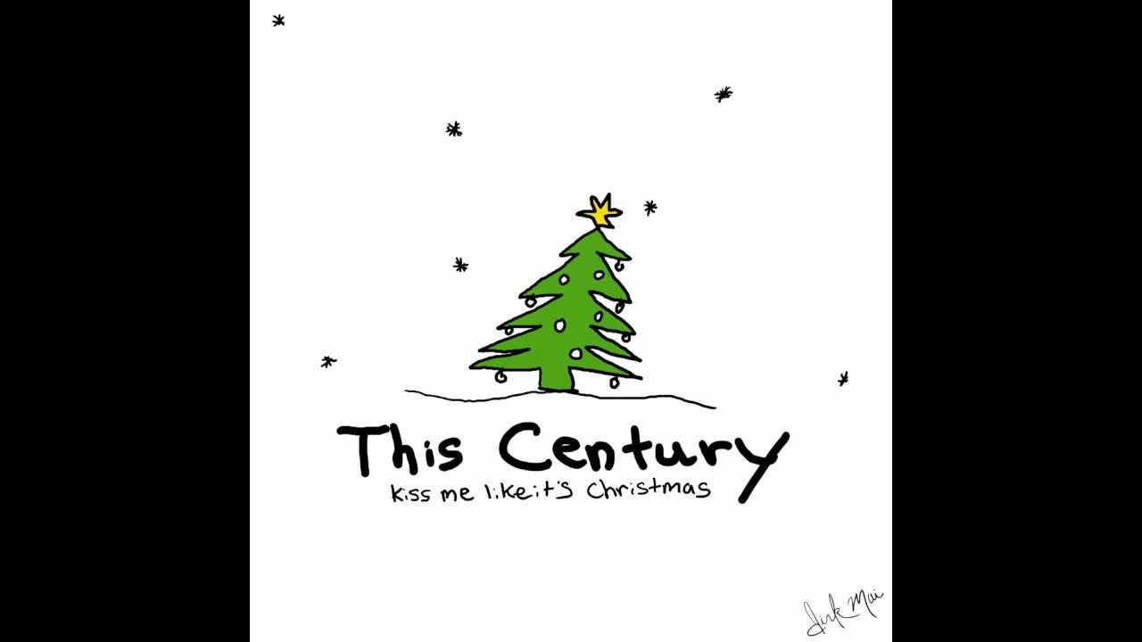 Best Christmas Songs You\'ve Never Heard