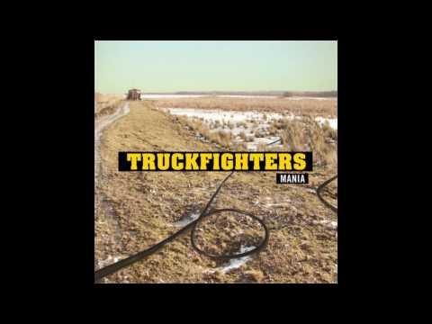 Truckfighters - Blackness