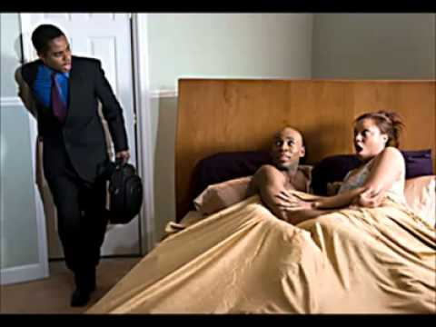 Cheater wife
