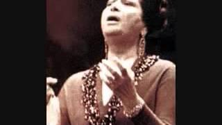 أم كلثوم -- أجمل مقطع من أغنية أنت عمري Om Kalthoum