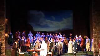 irakli kakhidze  - Lucia di Lammermoor - Maledetto sia l