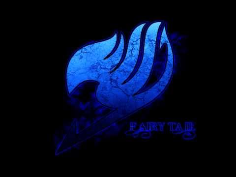 Fairy Tail Sad Theme Song