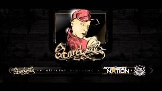 Scarebeatz.com -Rehab Instrumental [Eastcoast HipHop Beat]