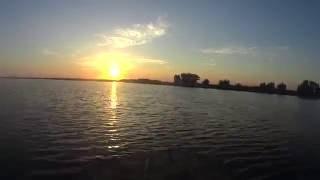 видео Темрюк базы отдыха с рыбалкой [базы отдыха в темрюке]