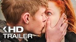 MEINE TEUFLISCH GUTE FREUNDIN Trailer German Deutsch (2018)