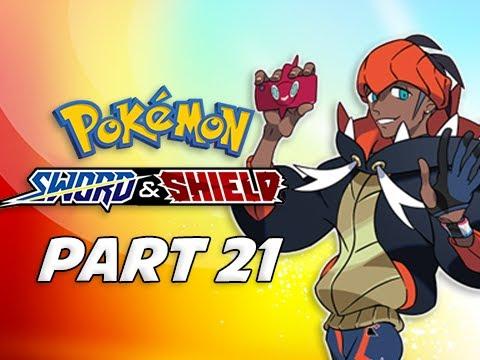 gym-leader-raihan---pokemon-sword-&-shield-walkthrough-part-21-(nintendo-switch)