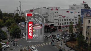 #SKIBIDICHALLENGE от AvtoInstall Oil Maslo.kg