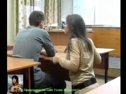 Соблазнил девочку видео онлайн фото 275-148