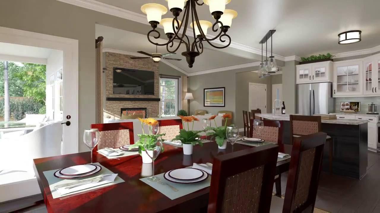 Home Plan Virtual Tours Home Plan