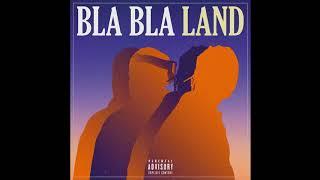 "Новый Альбом: Yanix & Thomas Mraz - ""Bla Bla Land"""