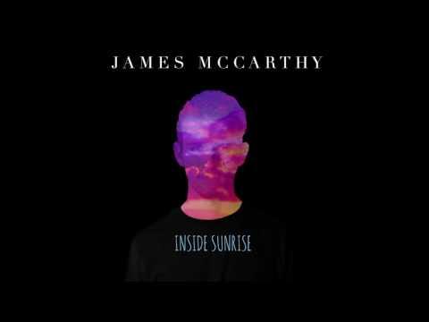 James McCarthy - Over My Head