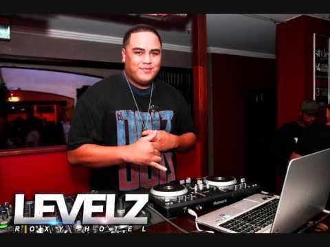 DJ Noiz 2013 - Wan nesia Vs UP DOWN DO THIS ALL DAY