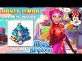 UNLOCK HONEY LEMON! Disney Magic Kingdoms BIG HERO 6 EVENT | Gameplay Walkthrough Ep.233