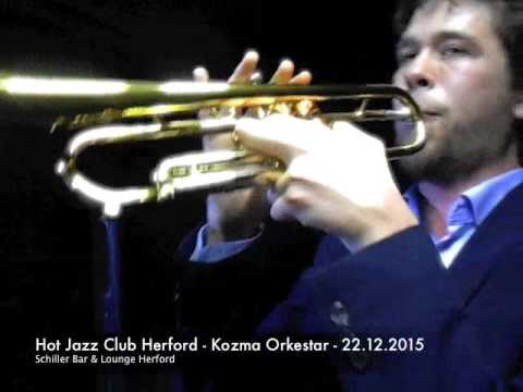 Hot Jazz Club Herford