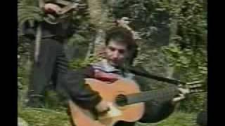 el peru nacio serrano/ hermanos Gaytan Castro