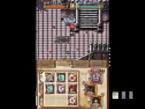 Top 6 Nintendo DS Games For RPG Players