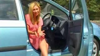 видео Hyundai Getz | Не заводится – полезные советы | Хендай Гетц