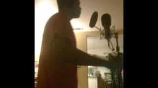 Tie My Hands Remix Feat. Montejo by TF Hunta