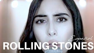 Still Rolling Stones - Lauren Daigle Cover ESPAÑOL