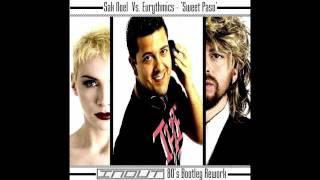 Sak Noel Vs. Eurythmics - Sweet Paso (Inout 80' Bootleg Rework)