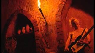 Утренняя почта(ОРТ, 1998) Король и Шут-Ели мясо мужики