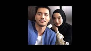 Download lagu Dari Mata Jaz Lyric Video Ost Suri Hati Mr pilot