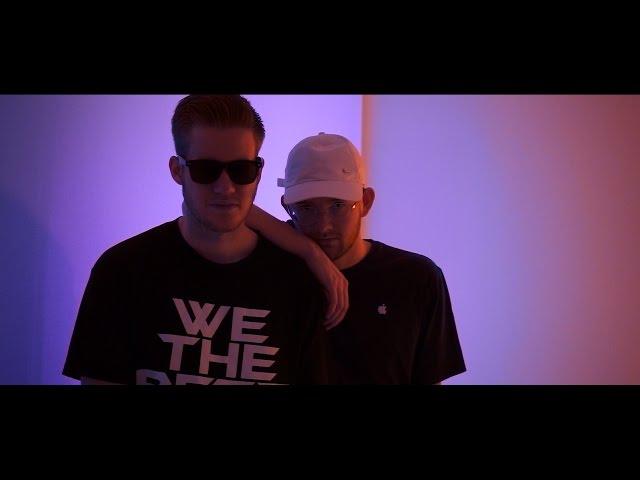 MC Smook ft. Juicy Gay - Für die Kultur (Musikvideo)
