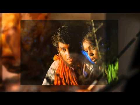 Mayilu Tamil Movie Stills