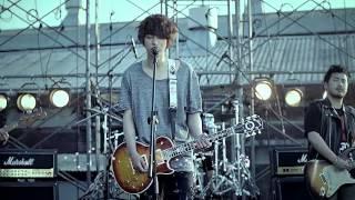 Jung Joon Young - Teenager (Karaoke, Thai Sub)