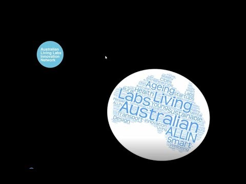Developing Living Labs for Community Care: Opportunities for Co-design and Co-creation