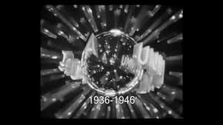 Universal Pictures Logo History (1926-2012)