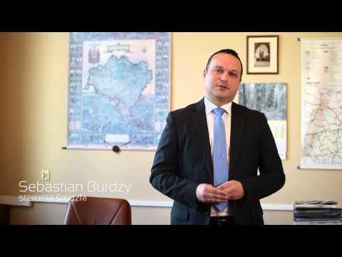 Nowe Biuro Obsługi Klienta SP w Środzie Śląskiej - dobra praktyka