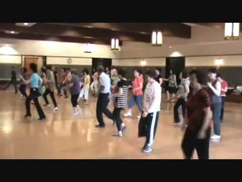 NEW TRAIN LINE DANCE EBOOK DOWNLOAD
