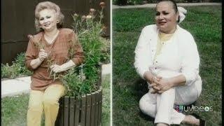 Un ex narcotraficante explica por que Griselda Blanco era tan exitosa y sanguinaria - Aquí y Ahora