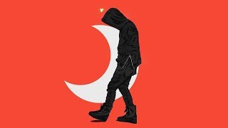 free tay keith type beat