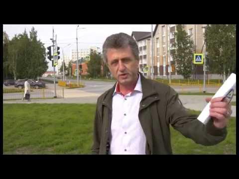Анатолий Спорыш - председатель попечительского совета фонда «Меценат»