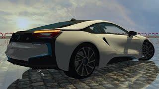 """[""""LS15"""", """"LWS15"""", """"LS15 Feuerwehr"""", """"LWS15 Feuerwehr"""", """"Landwirtschafts Simulator"""", """"Landwirtschafts Simulator 2015"""", """"Landwirtschafts Simulator 2015 Feuerwehr"""", """"LS15 BMW"""", """"FS15 BMW"""", """"BMW eDRIVE"""", """"BMW"""", """"BMWi8"""", """"BMW i8"""", """"Hybrid"""", """"BMW eDrive"""", """"eDri"""