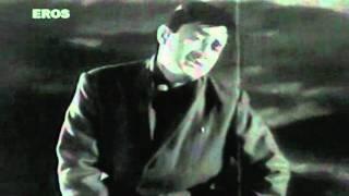 """""""JIYA HO JIYA KUCHH BOL DO""""BY M.RAFI,M:SHANKER JAIKISHAN-""""JAB PYAR KISI SE HOTA HAIN-1961"""""""