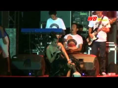 DUSTA - NITA MANSYUR & MITHA THALIA - WB MUSIC FULL