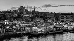 The Karminsky Experience Inc. - Assignment Istanbul