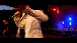 IMPULS - PLEASE DON'T GO - Nowosc 2012 Disco Mazovia 2012