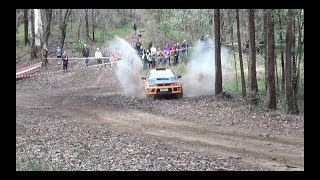 Video Myall Lakes Rally 2017 Pure Sound & Action download MP3, 3GP, MP4, WEBM, AVI, FLV Oktober 2018