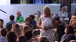 Mel Robbins: What Do You Want?